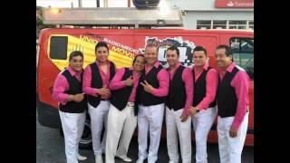 getlinkyoutube.com-Los Reyes Locos  - Popurri Sonido Mazter 2016