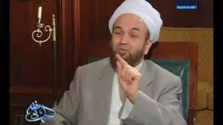 getlinkyoutube.com-رسالة الوسطية والإعتدال في الإسلام د.محمد صالح ج 1