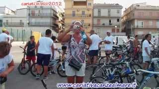 cariati-in-bici-29-07-2012
