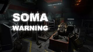SOMA EP16: Queen of Humanity