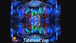 Maanada Mayilada [Dappang Kuthu Rap] -  TMDC recordz | BBM | Blizzy