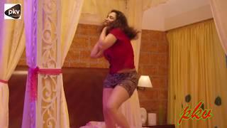 Actress Honey Rose Hot width=