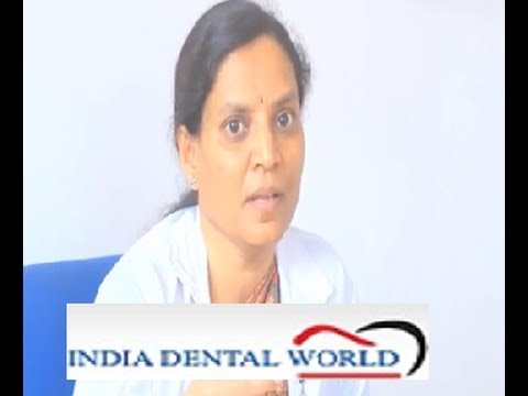 Safety of Local Anaesthesia Minor Dental Surgery -Indiadentalworld