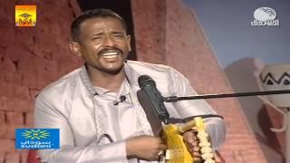 getlinkyoutube.com-محمد النصري - أماني