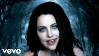 getlinkyoutube.com-Evanescence - Lithium