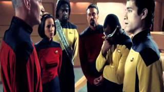 getlinkyoutube.com-Star Trek TNG XXX part 1/2 (sex cut out)