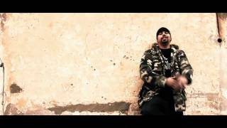 getlinkyoutube.com-Fin 7a9na - Chaht man Feat. Muslim 2010 الشاحط مان و مسلم ـ فين حقنا ؟