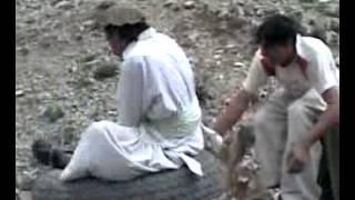 getlinkyoutube.com-Pashto funny 2012 2013 ( khostwall)