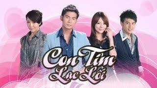 getlinkyoutube.com-Con Tim Lạc Lối VCTV5 Tập 193 194.mp4