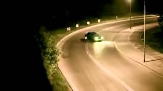 Drifting  Show Amazing Street  Tuning