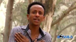 getlinkyoutube.com- Eritrean Music  Said Berhanu -Rahwalo Tsbah- Official Music Video