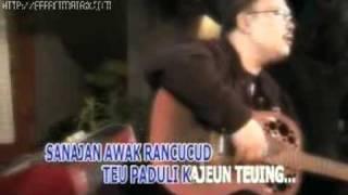getlinkyoutube.com-Doel Sumbang-Mawar Bodas.flv