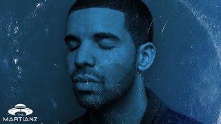 getlinkyoutube.com-Drake x Future Type Beat - Difference (Prod. The Martianz)