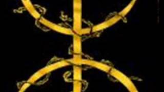 getlinkyoutube.com-اغنيةشاويةرائعةجديدةchawi tabrah