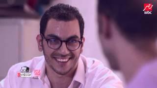 getlinkyoutube.com-أنماط المرتشين من ابو حفيظة