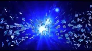 getlinkyoutube.com-Explosion de texto en 3D. After Effects ( HD )