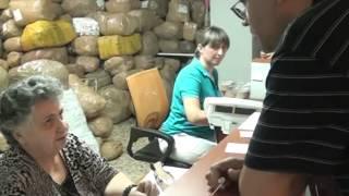 getlinkyoutube.com-ათენში მცხოვრები ემიგრანტები