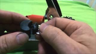 getlinkyoutube.com-como trocar o potenciometro do pedal g27 por um digital detalhado