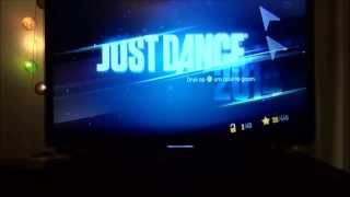 getlinkyoutube.com-Wii Fix Just Dance 2014