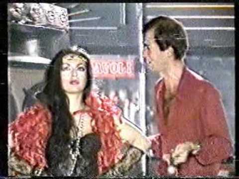μαντονα για παντα.ελενη φιλινη.eleni filini.greek movies 80s vhs video rip