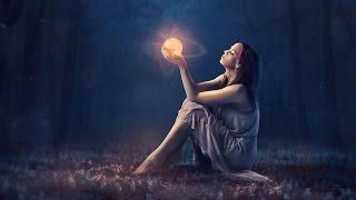 getlinkyoutube.com-Magic Light - Photoshop Manipulation Tutorial