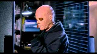 getlinkyoutube.com-Hollow Man (Theatrical Trailer)