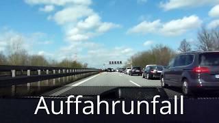 getlinkyoutube.com-Die Autobahn-Nothelfer - Ein Video von 2015