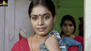 Guntur Talkies Movie Scenes | Jayavani with Rashmi Gautam | Latest Telugu Scenes | Sri Balaji Video