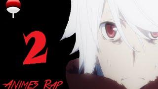 getlinkyoutube.com-Animes Rap Bell Cranel 2 (DanMachi) - Vim Vivi Venci