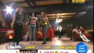 getlinkyoutube.com-دبكة عربية 2012 arab debke