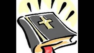 getlinkyoutube.com-أ ب كتاب مقدس .. حلقة لكل مبتدئ في دراسة الكتاب المقدس
