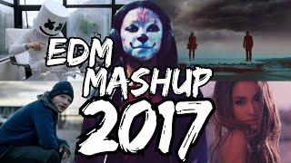 getlinkyoutube.com-Pop Songs World 2017 - Best Of Party Mashup