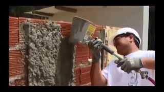 getlinkyoutube.com-Cement Sprayer