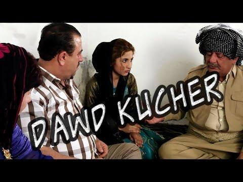 New Filme Komedi Xelo u Jelo Laikek Bote 2014