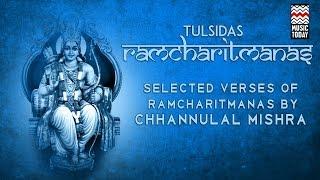 getlinkyoutube.com-Ramcharitmanas | Volume 1&2 | Audio Jukebox | Devotional | Vocal | Chhannulal Mishra