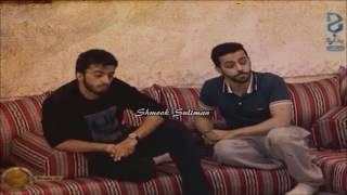 getlinkyoutube.com-نفس الحركه في نفس اللحضه! سبحان الله💞عبدالرحمن الخضيري و عبد الكريم الحربي👬