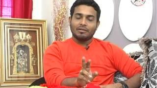 Jabardasth Srinu Interview Part 1