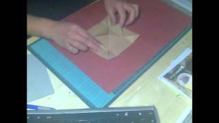 getlinkyoutube.com-Come creare le vostre scatoline!! (tutorial).wmv