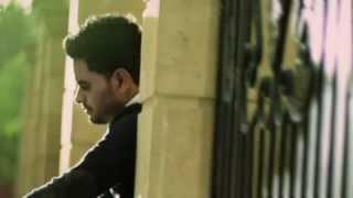 getlinkyoutube.com-على فاروق وكليب جبت اخرى الكليب الاصلى Ali Farouk Gebt Akhry Clip 2014