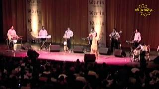 Kamal Heer - Heer Saleti Mera Na - Punjabi Virsa 2005