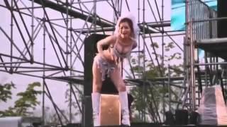 getlinkyoutube.com-[သၾကၤန္]Myanar Dj Song [1]2016