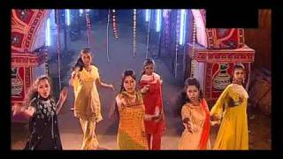 getlinkyoutube.com-Shasughara Jhiba Jhia_ Jhia Jiba Shasughara_ Marriage Songs_Modren