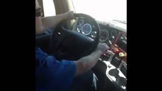 getlinkyoutube.com-On the road with the Detroit DT12 automated transmission