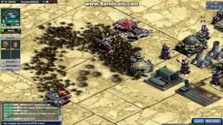 getlinkyoutube.com-tactic new vercraft  65 war commander
