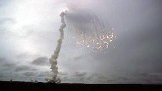 getlinkyoutube.com-Ariane 5 rocket launch explosion