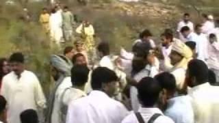 getlinkyoutube.com-firing on weding in jatoi...ghazlani house.flv