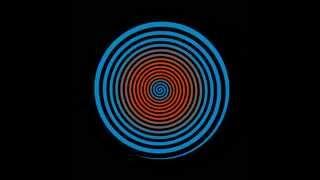 getlinkyoutube.com-Hypnosis | Forget Bad Memories/Spoilers