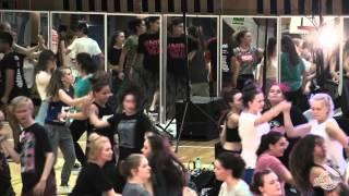 getlinkyoutube.com-Kyle Hanagami | Boom Clap | Fair Play Dance Camp 2014 @fairplaydancecamp