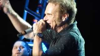getlinkyoutube.com-VAN HALEN -  DROP DEAD LEGS - JONES BEACH, NY 8-15-15