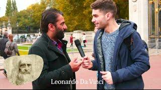 getlinkyoutube.com-Domande a Londra : Chi sono gli italiani più famosi all'estero ?  -thepillow